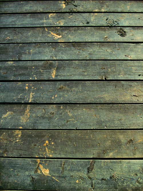 High Qualtity Wood Textures-24