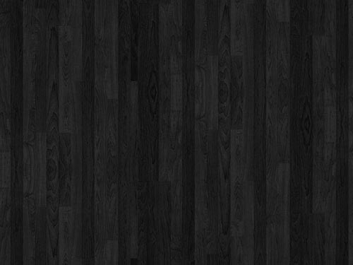 High Qualtity Wood Textures-33