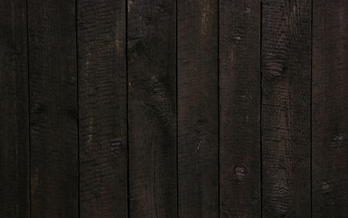 Simple Seamless Black Wood Texture Qualtity O On Impressive Ideas