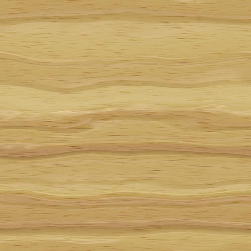 seamless light wood texture.  Light High Qualtity Wood Textures1 In Seamless Light Texture U