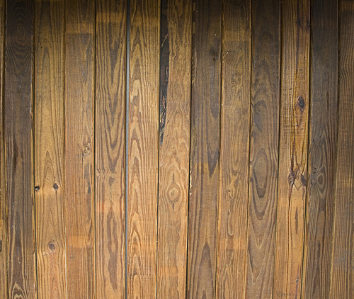Wooden Post Texture 50 seamless high quality wood textures | pattern and texture