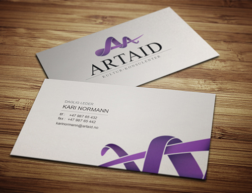 business cards design 35 fresh examples design graphic