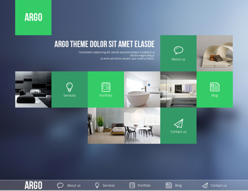 how to utilize web ui ux design to improve your businesses articles graphic design junction. Black Bedroom Furniture Sets. Home Design Ideas