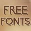 Post thumbnail of 15 Best Free Fonts
