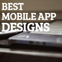 Post Thumbnail of Best Mobile App Designs for an Awesome Reading Experience