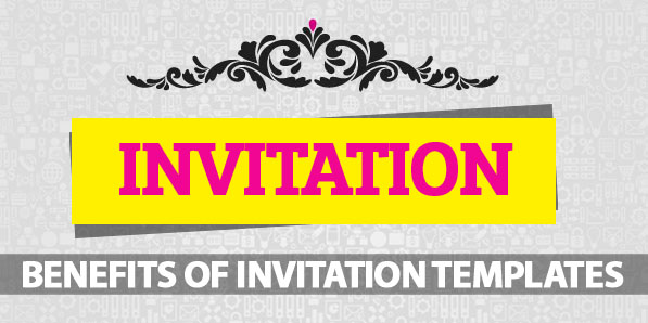 Benefits of free invitation templates available online articles benefits of free invitation templates available online stopboris