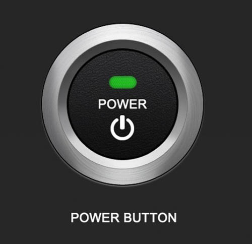 free psd buttons-1