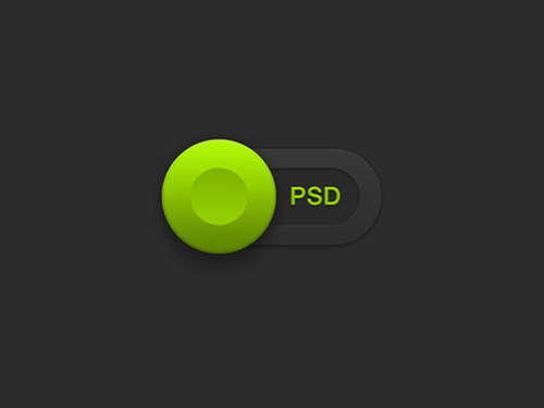 Download 50 Free Buttons in PSD Format | Freebies | Graphic