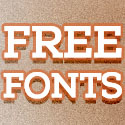 Post Thumbnail of Download Free Fonts for Commercial Use (16 New Fonts)
