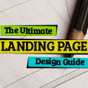 Post Thumbnail of The Ultimate Landing Page Design Guide