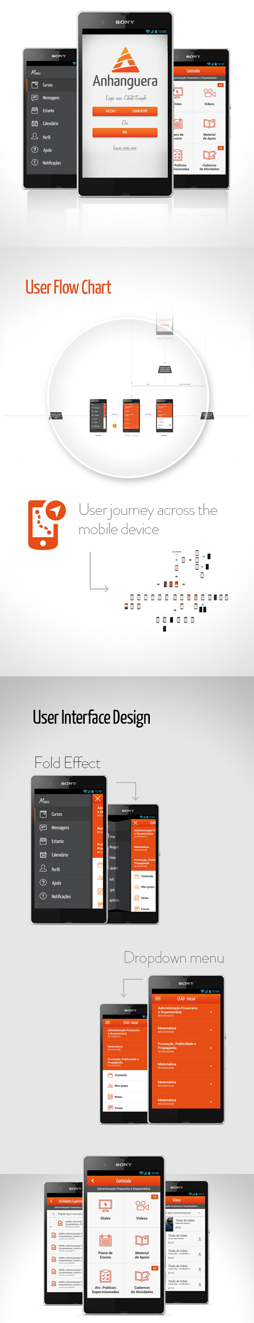 Mobile Apps Design with UI/UX-16