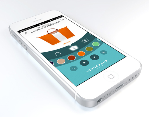 Mobile Apps Design with UI/UX-46