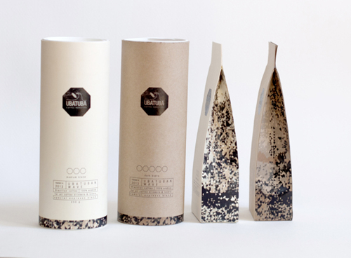 Modern packaging design 2013-14