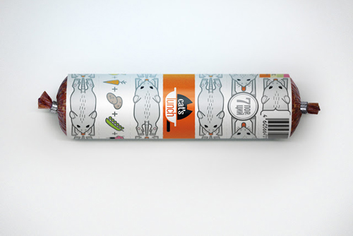 Modern packaging design 2013-28
