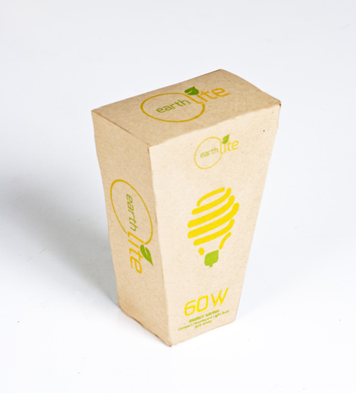 Modern packaging design 2013-5