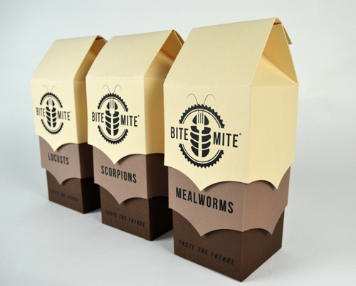 modern packaging design 2013 7