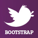 Post Thumbnail of All about Twitter Bootstrap and Web Design