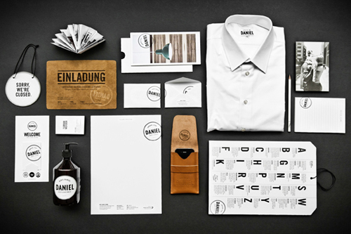 Branding, Visual Identity and Logo Ddesigns 12-1