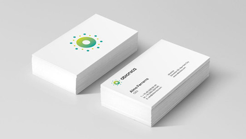 Branding, Visual Identity and Logo Ddesigns 23-2