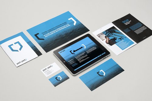 Branding, Visual Identity and Logo Ddesigns 4-1