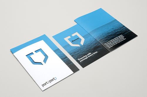 Branding, Visual Identity and Logo Ddesigns 4-2