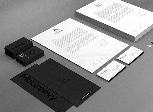 Branding, Visual Identity and Logo Ddesigns 9-1