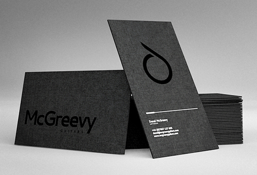 Branding, Visual Identity and Logo Ddesigns 9-2