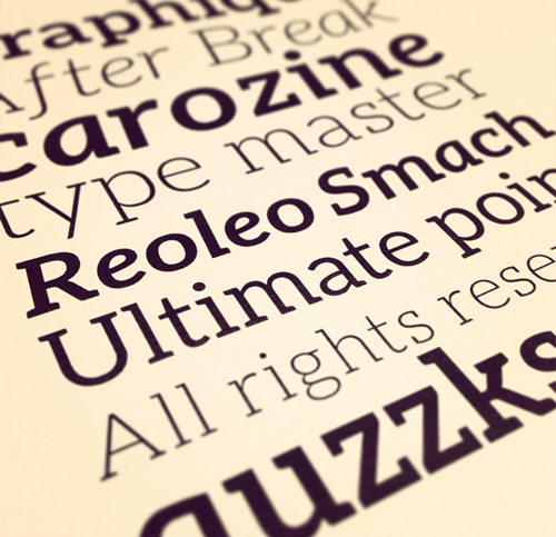 Free Font Download 11