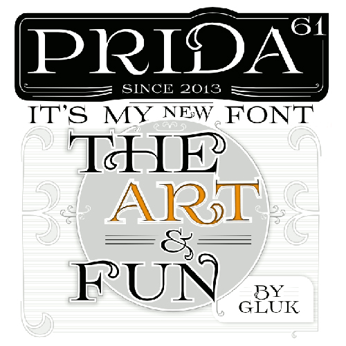 Free Font Download 12
