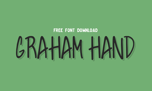 Free Font Download 2