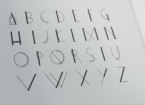 Free Font Download 8