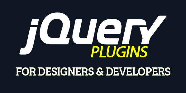 15 Superb jQuery Plugins for Web Designers and Developers