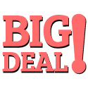 Post Thumbnail of Big Deal: DXThemes: 50+ WP Themes and Responsive Templates - only $27