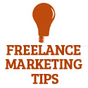 7 Freelance Marketing Tips For Anyone With Limited Time And Budget