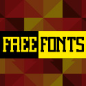 Post Thumbnail of 19 New Free Fonts For Desigenrs