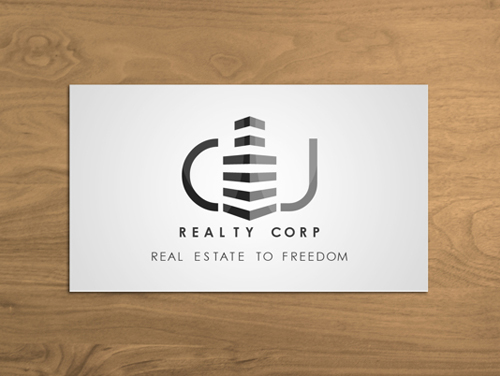 Black and white business cards design 50 inspiring examples black and white business cards design fbccfo Gallery