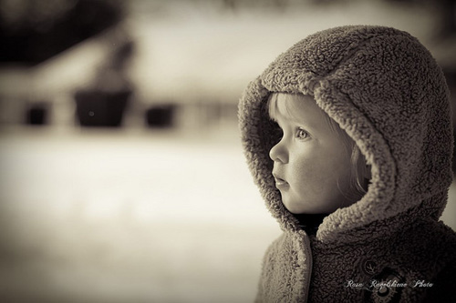 Cute Kids Photography 25