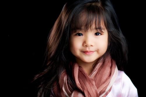 Cute Kids Photography 28