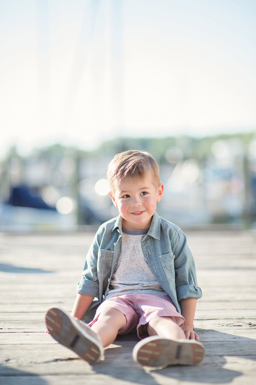 Cute Kids Photography 45