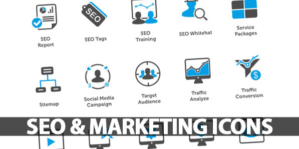 Image result for SEO marketing service.