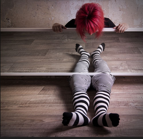 Conceptual Photography - 30