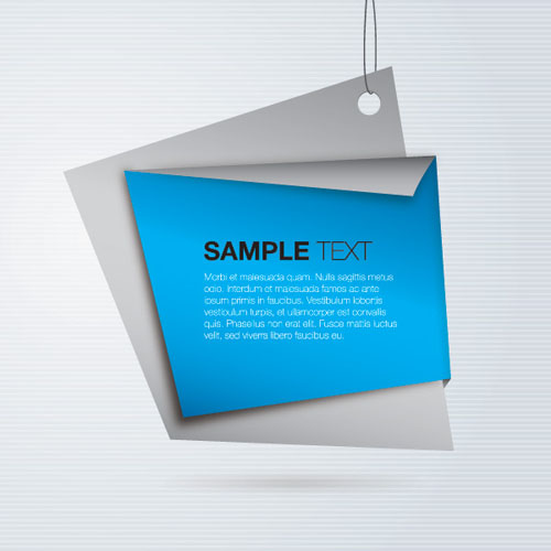 Free Vector Graphics Design - 14