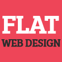 Post Thumbnail of 35 Flat Web Design Examples For Inspiration