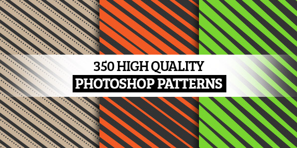 Photoshop Patterns 350 Hi Qty Patterns Pattern And Texture Graphic Design Junctiongraphic Design Junction