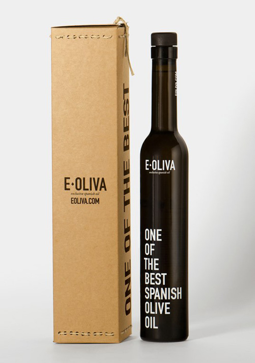 Packaging Designs - 12