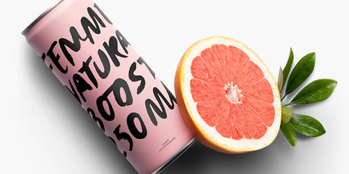 Packaging Designs - 20