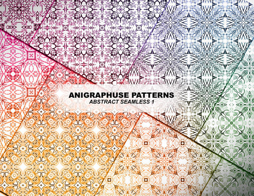 Photoshop Patterns: 350  Hi-Qty Patterns | Pattern and Texture ...