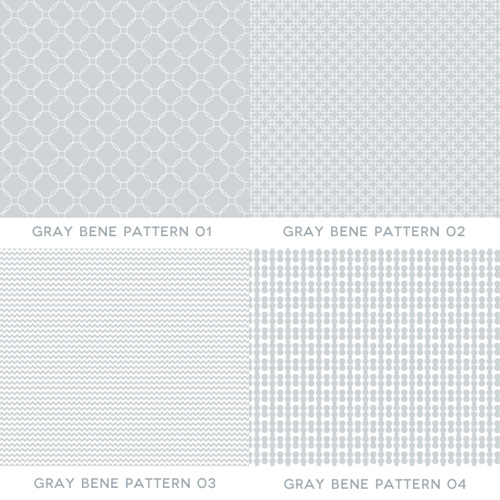 high quality photoshop pattern