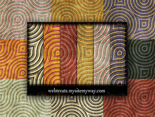 Photoshop Patterns: 350+ Hi-Qty Patterns | Pattern and Texture