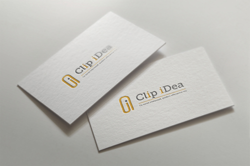 Logo Design Templates - 3